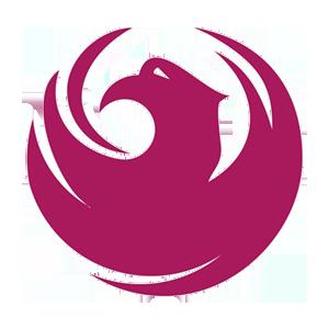 phx logo