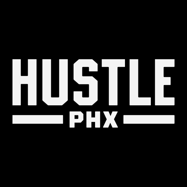 The Mission of HUSTLE PHX