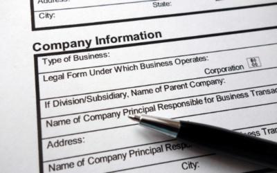 Los 8 mejores servicios de LLC para iniciar su negocio