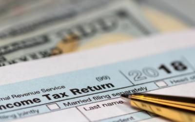 Credit Karma Tax Review