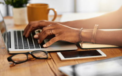 5 Best Email Service Providers For Your Small Business