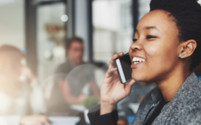 6 Best Communication Tools Every New Business Needs